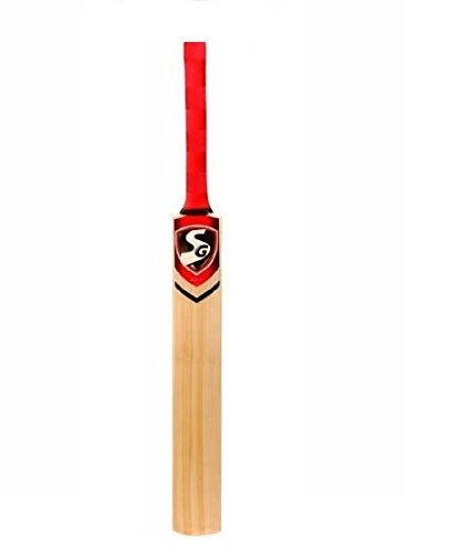 Sanspareils Greenlands Inarrow Blade Cricket product image