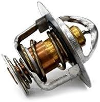 Genuine OEM Ford Thermostat 7L3Z-8575-D Motorcraft RT-1234