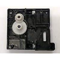 Trishago HP M1005 Head Bracket Scanner Gear kit