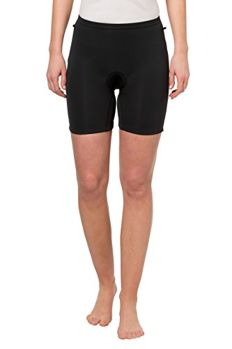VAUDE Damen Hose Women's Bike Innerpants III