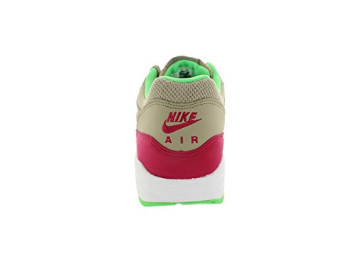 Scarpe Da Uomo Nike Air Max Essential Bambù / Veleno Verde / Bianco / Fucsia