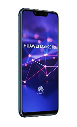 Huawei Mate 20 lite 6.3