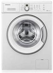 Samsung WF0602NCX Independiente Carga frontal 6kg A+ Blanco ...