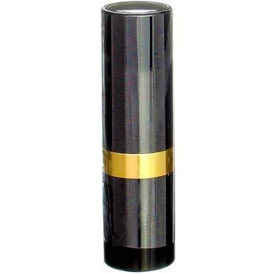 Revlon Super Lustrous Lipstick, Wine With Everything [525] 0.15 oz