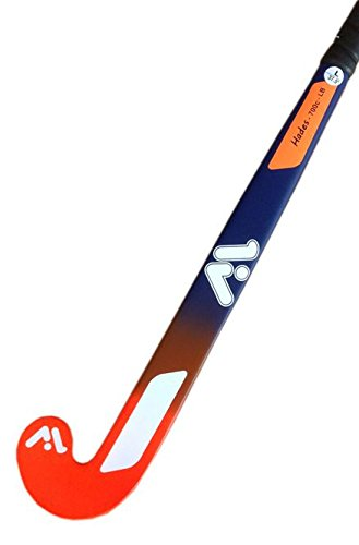 Modell HADES 700/C Field Hockey Low Schleife Grove in Head 75/% Carbon Top Ende