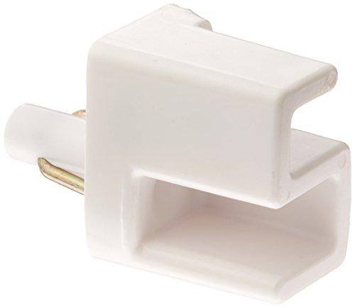 Frigidaire 5306594707 Freezer Shelf Support