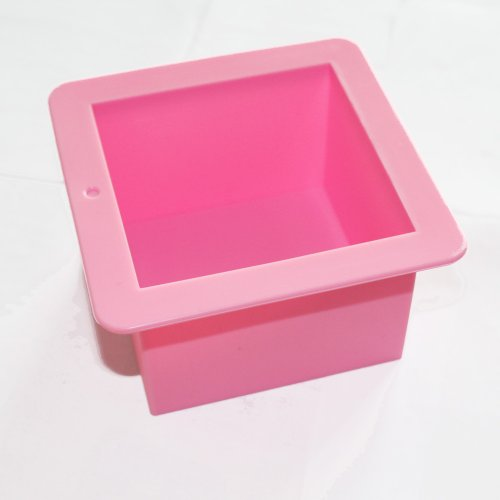 Candle Mould - 9