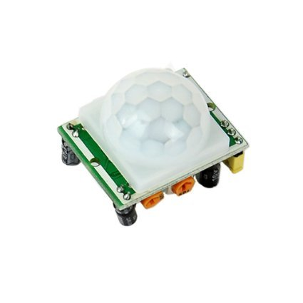 J-deal-Pyroelectric-Infrared-PIR-Motion-Sensor-Detector-Module-Hc-sr501