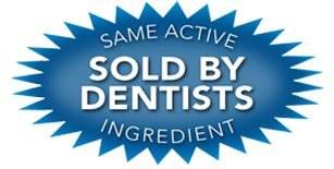 5 XL 38% Dentist Recommended High Intensity Teeth Whitening Gel Pro Dental Lab Direct! Highest Quality Carbamide Peroxide, Sensitivity Free. Sold by Dentists! Whiter Smile Labs FASTEST WHITENING RESULTS, 2-3 Full, 7 Day Treatment Cycles. FRESHLY MADE IN A by Whiter Smile Labs (Image #6)