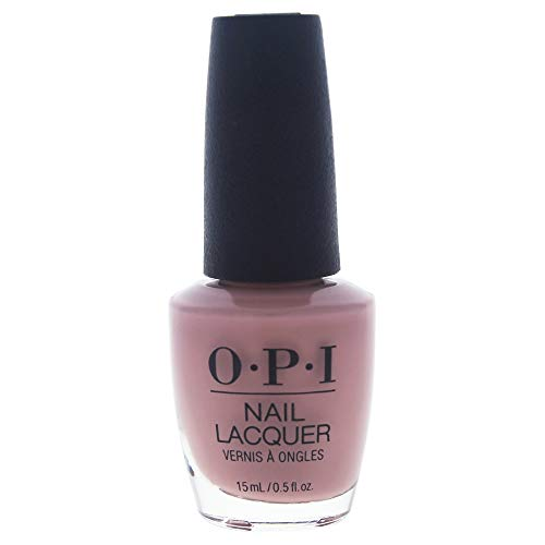 Used, OPI Nail Lacquer, Somewhere Over The Rainbow Mountain for sale  Delivered anywhere in USA