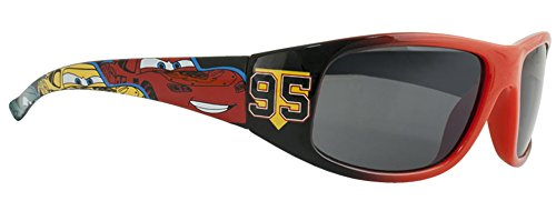Disney Cars Lightning McQueen 95 Children's - Sunglasses Mcqueen