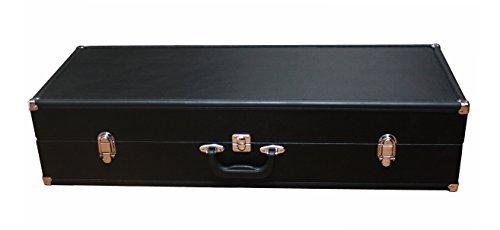 Tenor Sax Cases