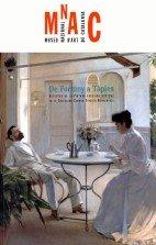 Descargar Libro De Fortuny A Tàpies. Aspectos De La Pintura Catalana Moderna En La Colección Carmen Thyssen-bornemisza. Mnac Desconocido