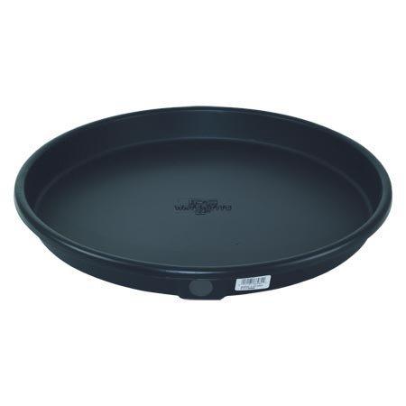 EZ-FLO 60078 Water Heater Pans