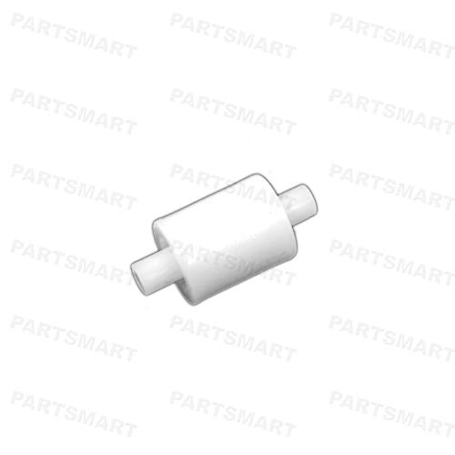 Partsmart Compatible ROL-4000-DG Roller, Duplexer Guide for HP Laserjet 4000