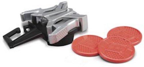 Wild Planet Spy Gear Micro Kit by Wild Planet (Image #4)