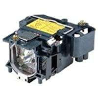 Replacement projector / TV lamp LMP-C161 for Sony VPL-CX70 / VPL-CX71 / VPL-CX75 / VPL-CX76 PROJECTORs / TV