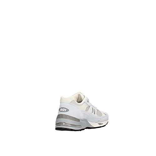 991 M991 Bleu Gris nv Balance New Chaussures Homme PaRppx