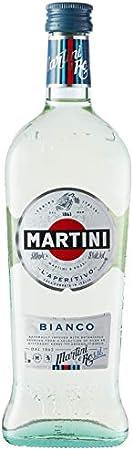 Martini Vermouth Bianco - 500 ml