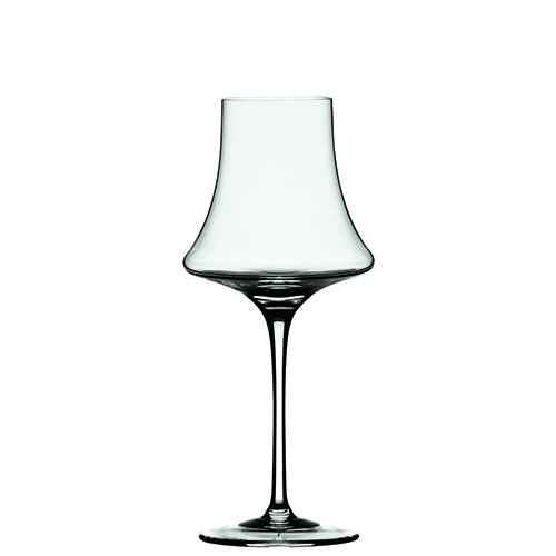 Spiegelau Willsberger Cognac Glass (Set of 4), 6.7 oz, Clear by Spiegelau
