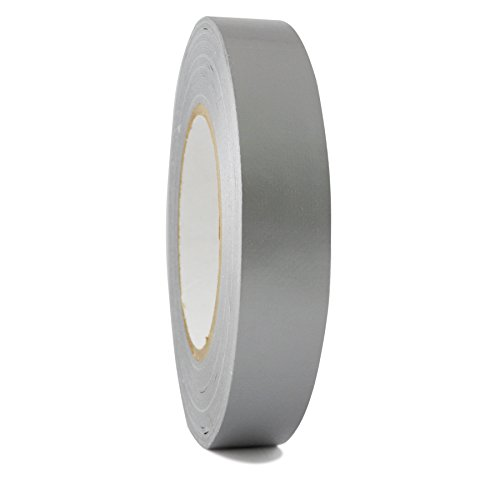 - T-Xpress Silver Duct Tape 1