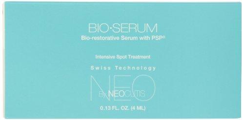 Bio Serum - 5