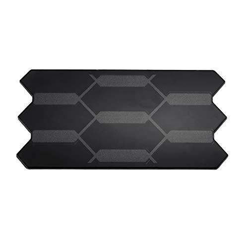 - Artudatech Front Grille Garnish Radiator Sensor Cover For Ta-co-ma TRD PRO 53141-35060