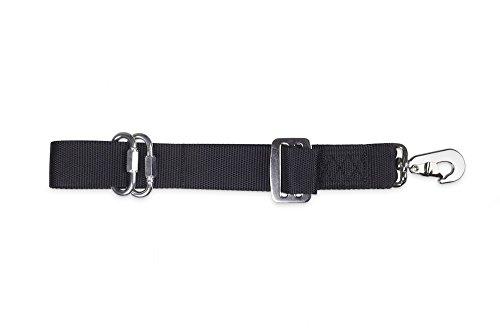Original AllSafe Adjustable Harness Tether product image