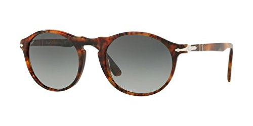 647e33af148 Image Unavailable. Image not available for. Colour  Ray-Ban Men s 0PO3204S  Sunglasses ...