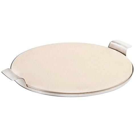 15 Inch Round Trays - 6