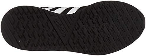 adidas Women Running Training Sneakers Shoes Sports Inspired Run 60s New (37 1/3 EU - UK 4.5 - US 6)