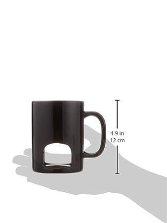 Kovot Personal Fondue Mugs Set of 2