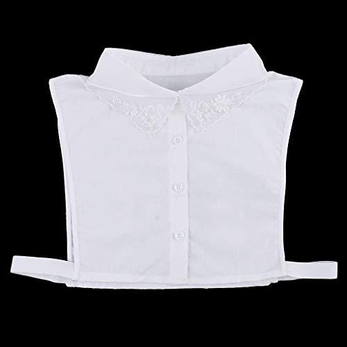 Longues Manches White3 Chemise Mode Automne Shirt Manche Jeune Blouse Casual Uni Boutonnage Printemps Chic Elgante Tops Revers Haut Simple Mousseline Femme Dame xwYqrY0p1