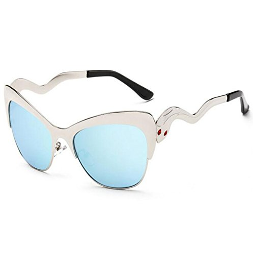 Hikote #005 Cool Wayfarer Bend Arm Summer Fashion Classic - Sunglasses Your Cheap Own Customize