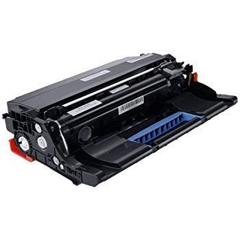 Dell 4VR5W Black Imaging Drum Kit B2360d/B2360dn/B3460dn/B3465dn/B3465dnf Laser Printers (Drum Printer Laser Kit)