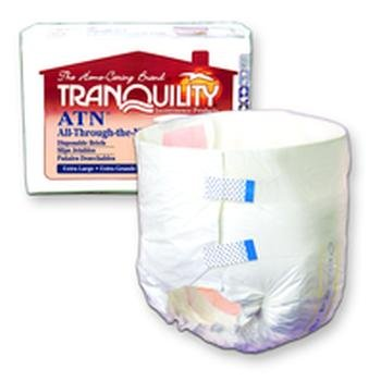 All-through-nite-brf-disp-md-Tranquility-ATN-All-Through-the-Night-Disposable-Brief