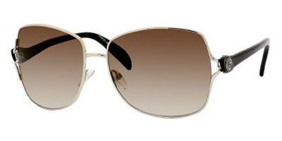 giorgio-armani-762-light-gold-black-brown-gradient-sunglasses