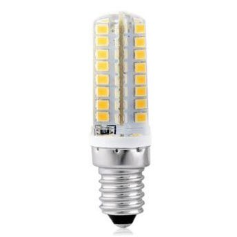 Bombilla LED E14 5W Mini