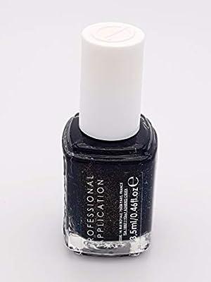 Essie esmalte de uñas – Haute Tub, 1er Pack (1 x 14 g): Amazon.es: Belleza