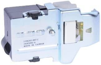 Standard Motor Products DS-177 Multi-Function Switch