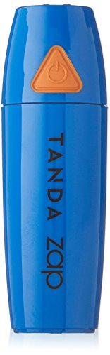 Tanda Facial Spot Treatment Ounce