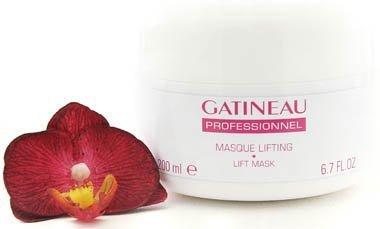 Gatineau Lift Mask - Masque Lifting 200ml / 6.7oz (Salon Size) by Gatineau