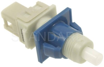 Most Popular Neutral Safety Switches