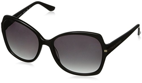 elie-tahari-womens-el112-square-sunglasses-black-59-mm