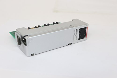 PRODUCTIVITY3000 P3-08TD1S 6-27V DC Sinking Output (Sinking Output Module)