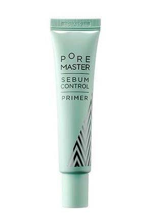 Aritaum Master Sebum Control Primer product image