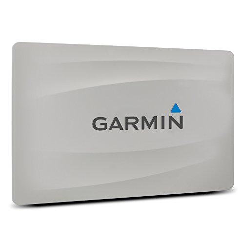 Protective Cover, GPSMAP 7X12 by Garmin