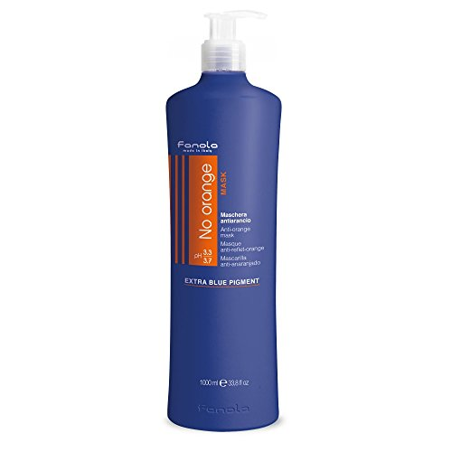 Fanola No Orange Mask, 1000 ml