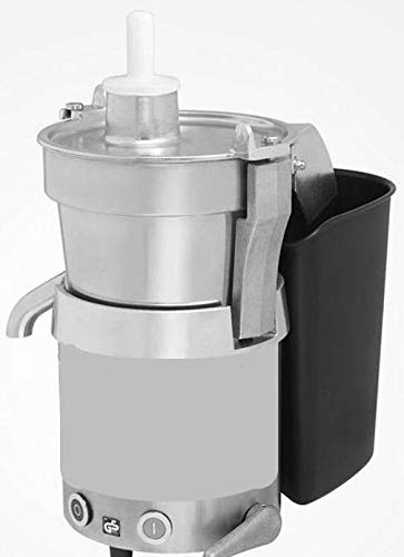 MJ800 Miracle Pro Commercial Juice Extractor