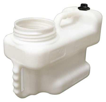 [해외]스펙트럼 34460SPE 오일 컨테이너, 2 갤런/Spectrum 34460SPE Oil Container, 2-Gallon